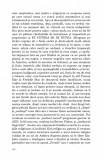 Casa Golden | Salman Rushdie, Polirom