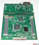 Formatter (Main logic) board Okidata C7300 42434699