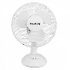 Ventilator de Birou Hausberg 3 Viteze HB5500 40W
