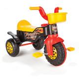 Tricicleta pentru copii Fast