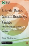 Lloyds Bank Small Business Guide.