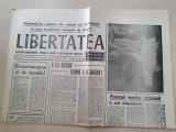 libertatea 1 februarie 1990-procesul marilor criminali