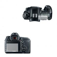 Folie de protectie Clasic Smart Protection Canon 5D Mark IV