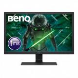 Monitor 27 benq gl2780e fhd 1920*1080 tn 16:9 12m:1 300