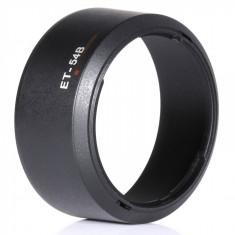 Parasolar ET 54B (replace) pentru Canon EF-M 55-200mm f/4.5-6.3 IS STM