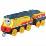 Locomotiva Thomas si Prietenii Push Along - Rebecca