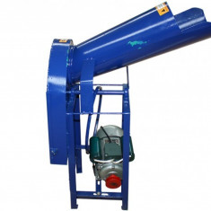 GF-0883 Siscornita electrica (tocator fan, coceni) Micul Fermier