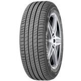 Anvelopa 215/65/16 Michelin Primacy3 98H, profil vara