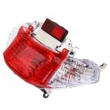 Lampa Tripla Stop + Semnalizare Scuter Kymco - Kimco 4T