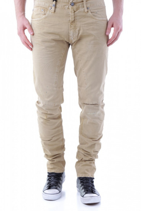 Pantaloni barbati  Absolut Joy 60423