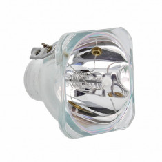 Lampa Videoproiector Bulb Benq MP610