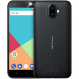 Telefon mobil Ulefone S7, Dual SIM,8GB, 3G,Black sau Gold,Garantie si Factura.