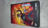 Zorro the Chronicles - Colectie 8 DVD dublat romana