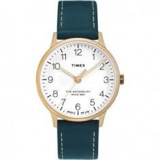 Ceas damă Timex TW2T27300