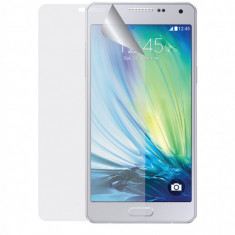Folie Protectie Samsung Galaxy 4.3 inci Universala – Tipla Display