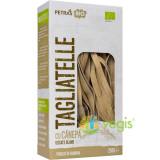 Tagliatelle cu Canepa Ecologice/Bio 250g