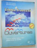 Manual de limba franceza pentru clasa a IX-a 2002