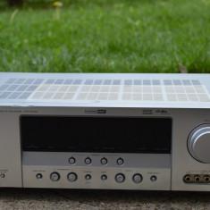 Amplificator Yamaha HTR 6030