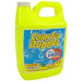 Solutie lichid pentru masina de baloane de sapun, 2L