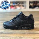 Cumpara ieftin top ! ADIDASI ORIGINALI 100 % Nike Air Max 90 Black nr 36.5
