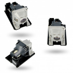 Lampa Videoproiector Nec NP115, NP210, NP215 MO00287 LZ/NE-NP215