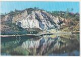 bnk cp Slanic Prahova - Muntele de sare - necirculata