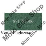 MBS Vopsea spray cu mica Happy Color verde engle.400 ml, Cod Produs: 88178006
