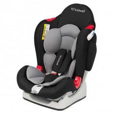 Scaun auto copii Kidwell Lynx 0-25 Kg Black