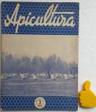 Revista Apicultura 3/1959