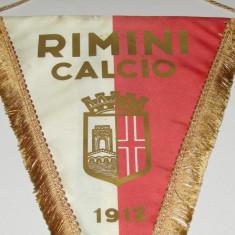 Fanion fotbal - RIMINI Calcio (Italia)