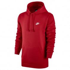 Hanorac Nike Club - 804346-657