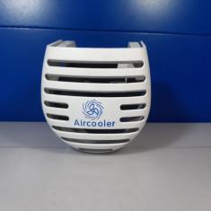Ventilator combina friforifica Indesit Air Cool