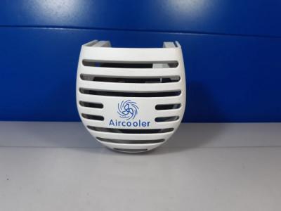 Ventilator combina friforifica Indesit Air Cool   /  C43 foto