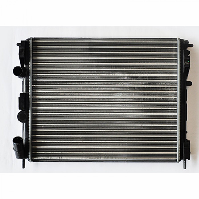 Radiator racire Logan MPI 7700428082 origine