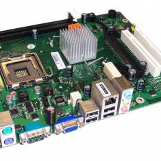 Placa de baza second hand PC Fujitsu Esprimo P2550 D2950 A11 GS2 LGA775