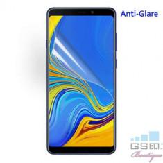 Folie Protectie Display Samsung Galaxy A9 2018