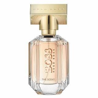 Hugo Boss The Scent Eau de Parfum pentru femei 30 ml foto