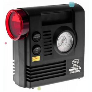 Compresor aer auto Alca 10607