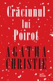Crăciunul lui Poirot