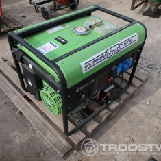 Generator Vinco
