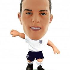 Figurina Soccerstarz England Jordan Henderson