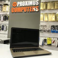 Laptop Asus F541U i5-6200U 8GB DDR3 HDD 500GB nVidia 920MX 2GB
