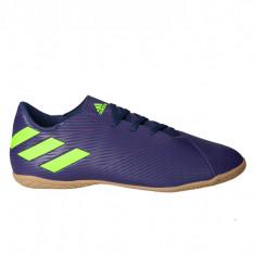 Ghete Fotbal Adidas Nemeziz Messi - EF1810