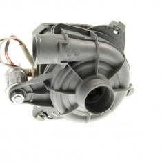 Motor masina de spalat vase Beko, pompa recirculare 1740704200