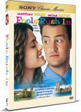 Graba strica treaba / Fools Rush In - DVD Mania Film