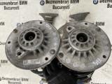 Flansa amortizor originala BMW F20,F21,F30,F31,F32,F34,F36