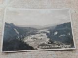 Breaza - Valea Prahovei., Circulata, Fotografie