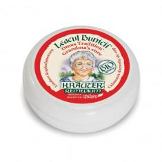 Balsam impotriva durerilor de cap Leacul bunicii® cu plante BIO Kräuter® Handy KitchenServ