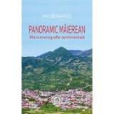 Panoramic maierean. Micromonografie sentimentala - Iacob Naros