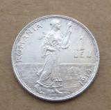 1 Leu 1914 Bruxelle